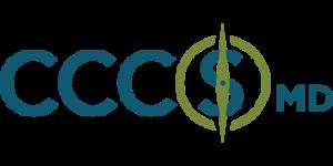CCCSMD