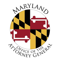 Maryland Office of the Attorney General
