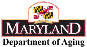 Maryland Department of Aging